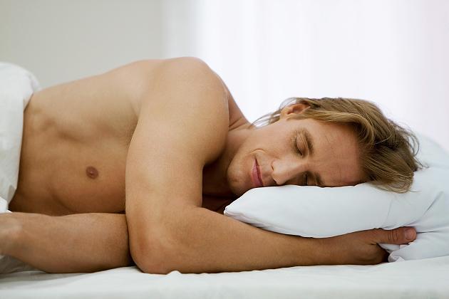 Experten-Tipps: So schlafen Sie besser ein