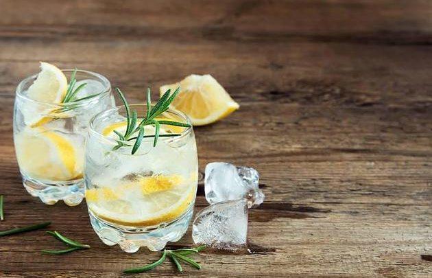 Bitter oder nicht bitter?: Wie einem Gin Tonic schmeckt, zeigt, wie intelligent man ist