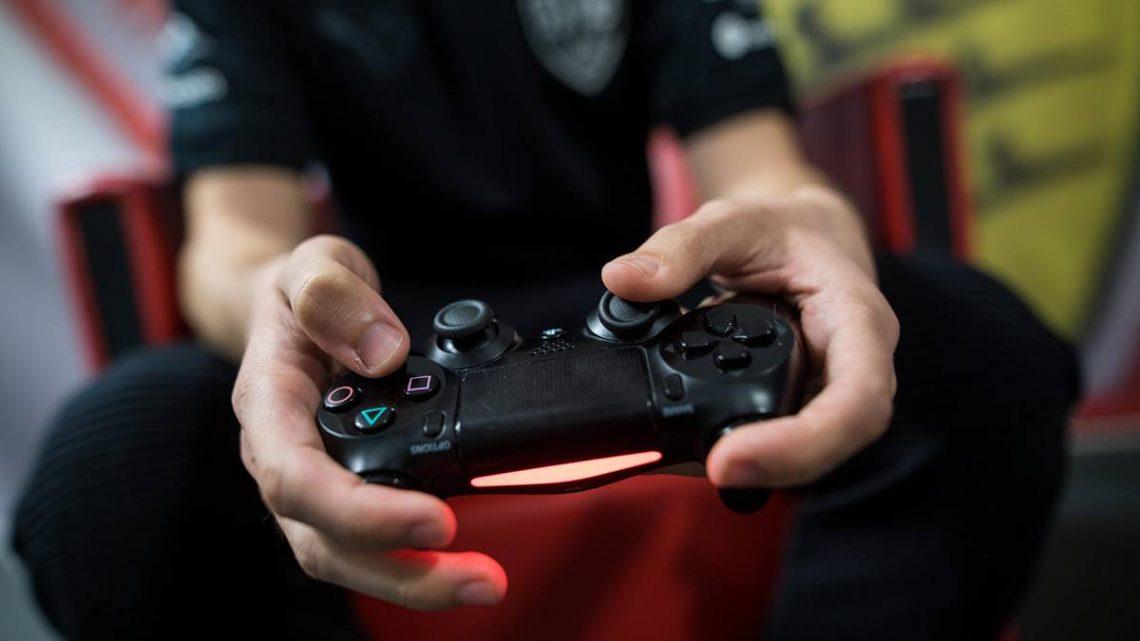 Aktuelle Studie zeigt: Gamer leben viel gesünder, als man denkt