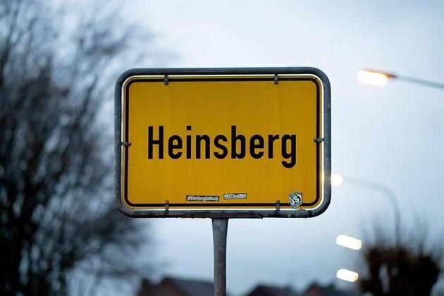 Kreis Heinsberg und Essen: Zwei Coronavirus-Patienten in Deutschland gestorben