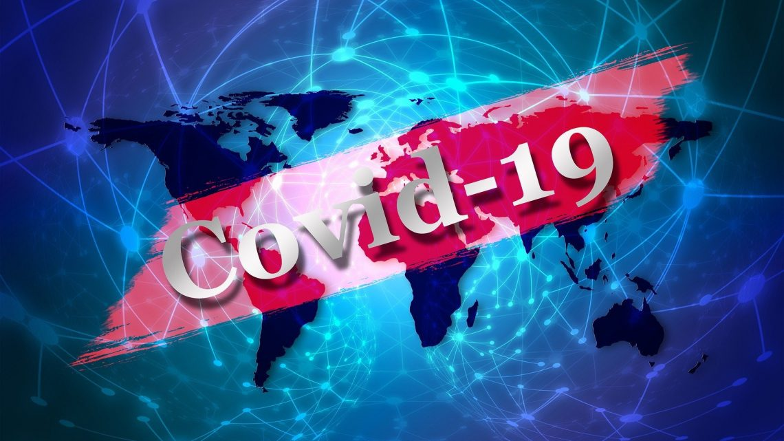 COVID-19 Fragen beantwortet, die von der Mayo-Klinik-Experte