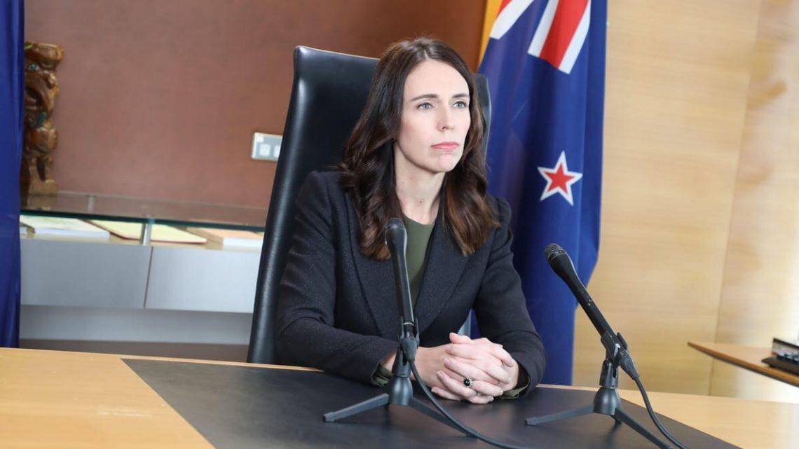 'Überglücklich': Führende Expertin auf Neuseelands coronavirus Herunterfahren, die kommenden Wochen