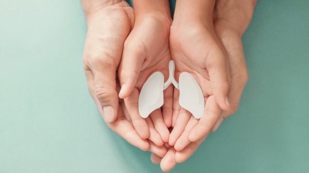 Schützt ein Tuberkulose-Lebendimpfstoff vor COVID-19?