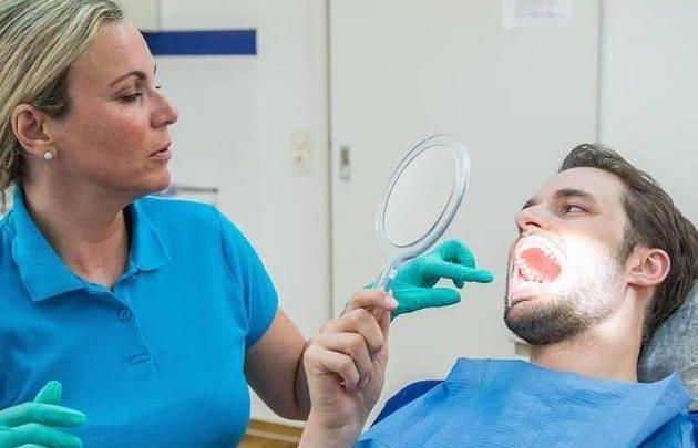 Zahngesundheit: Wann die Weisheitszähne raus müssen – und wann nicht