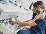 Digitalisierung: Bundesregierung treibt E-Patientenakte weiter voran
