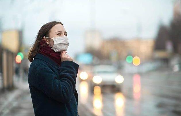 Schutzmasken gegen Coronavirus: Mundschutz ja oder nein? Neue Einschätzung des RKI
