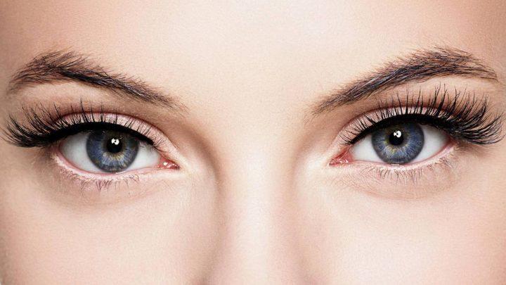 Sind magnetische Wimpern eine sinnvolle Alternative?