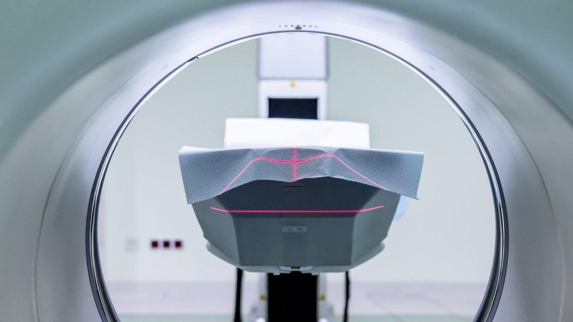 Die Forschung zeigt, Qualität der Prostata-MRT ist sehr variabel unter den Institutionen,