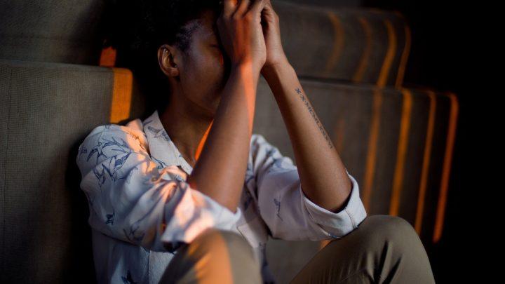 Studie untersucht, wie Amerikaner sind der Umgang mit COVID-19 stress