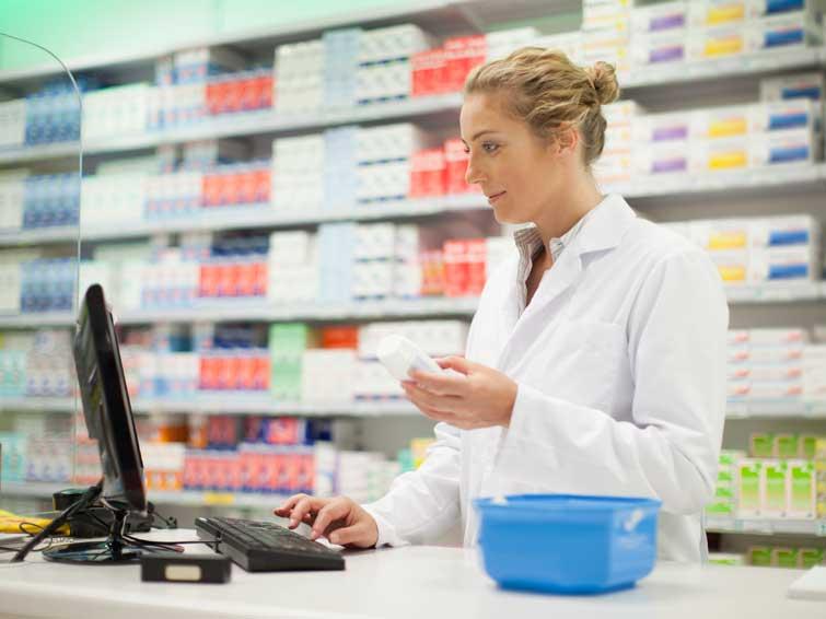 Nicht auf die Fensterbank: Medikamente im Sommer richtig lagern