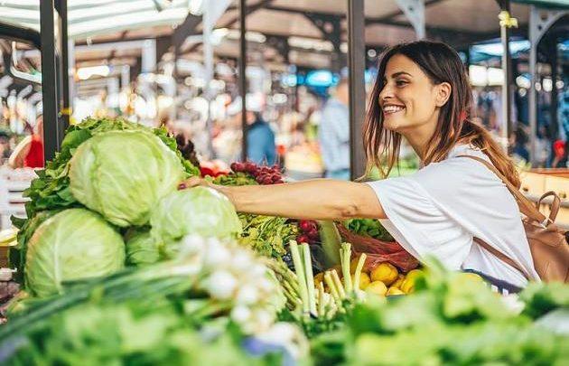 Ernährungsreport 2020: So verändert Corona die Ernährung der Deutschen