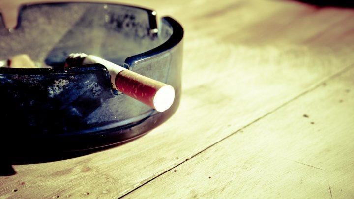 Junge Menschen sind der Schlüssel für eine Nikotin-freie Zukunft: fünf Schritte, um Sie zu stoppen zu Rauchen