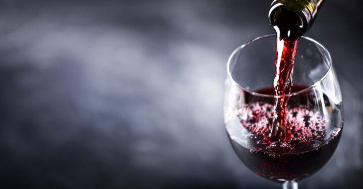 Alkoholkonsum scheint positiven Einfluss auf die kognitive Funktion zu haben – Naturheilkunde & Naturheilverfahren Fachportal