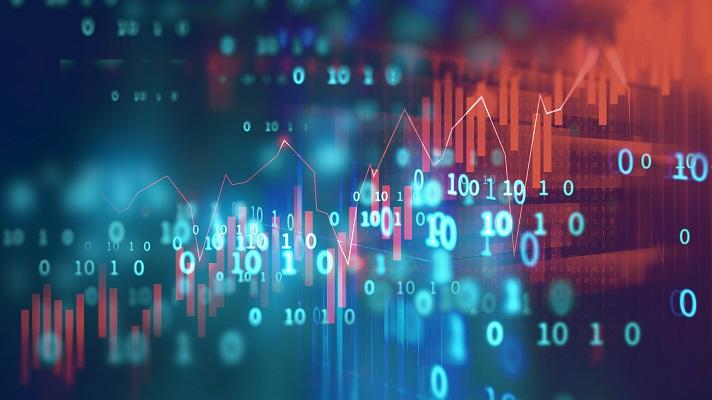 """Arizona HIE CIO beschreibt, wie man verwertbare info aus der """"Daten-Drache'"""