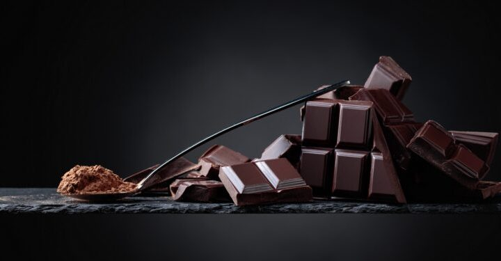 Schokolade reduziert das Risiko für Herzerkrankungen – Naturheilkunde & Naturheilverfahren Fachportal
