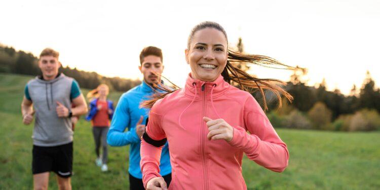 Abnehmen: Welche Sportarten sind die besten Kalorienverbrenner? – Naturheilkunde & Naturheilverfahren Fachportal
