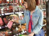 Rückruf: Aldi-Salami mit Salmonellen verunreinigt – Naturheilkunde & Naturheilverfahren Fachportal