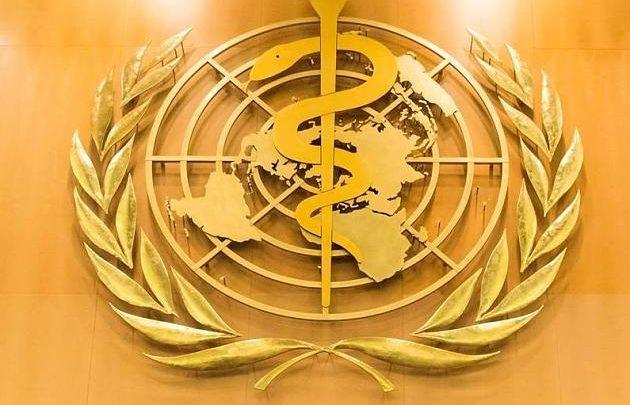 Das Schlimmste kommt noch: Corona-Pandemie laut WHO bei weitem nicht vorbei