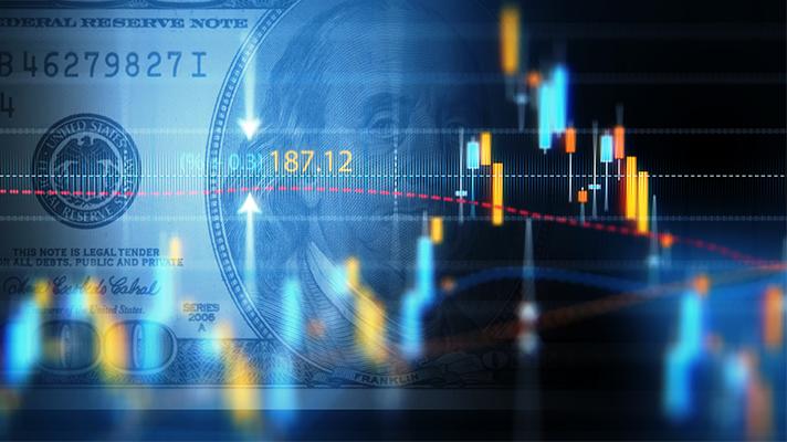 Allscripts verkauft seine EPSi financial planning business in Schichten