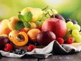 Ernährung: Dies sind die fünf besten Obstsorten – Naturheilkunde & Naturheilverfahren Fachportal