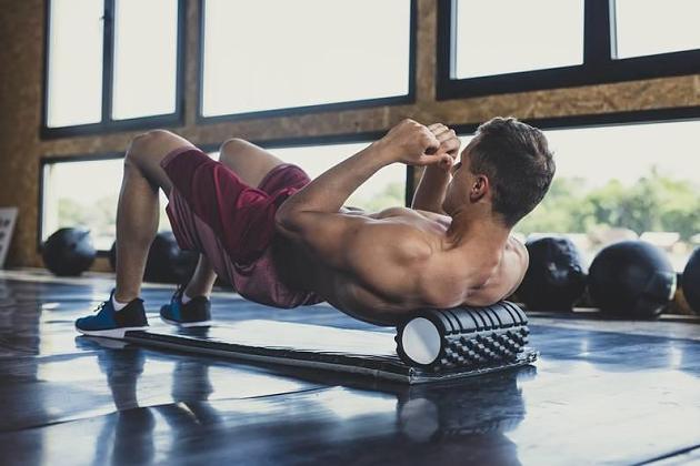 Bessere Regeneration: 5 Tipps, um Muskelkater nach dem Training zu vermeiden