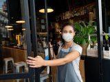 Trotz steigender Fallzahlen: Virologe sieht derzeit keine 'zweite Corona-Welle'