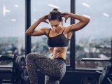 Fit in 10 Minuten: Schnelles Cardio-Training für zu Hause