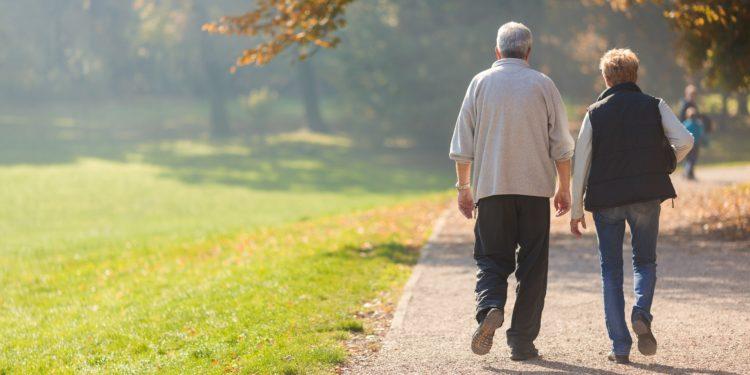 Muskelabbau verhindern: Mit diesen Tricks auch im Alter kraftvoll bleiben – Naturheilkunde & Naturheilverfahren Fachportal