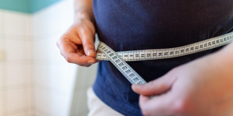 Erhöhtes Diabetesrisiko durch BMI erkennen? – Naturheilkunde & Naturheilverfahren Fachportal
