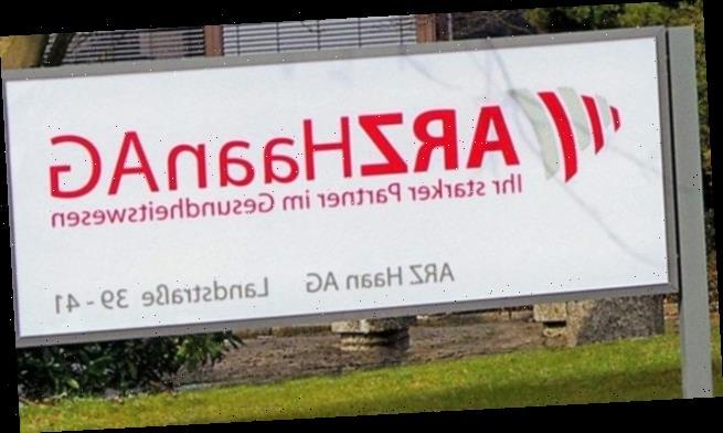 ARZ Haan schließt sich Zukunftspakt Apotheke an