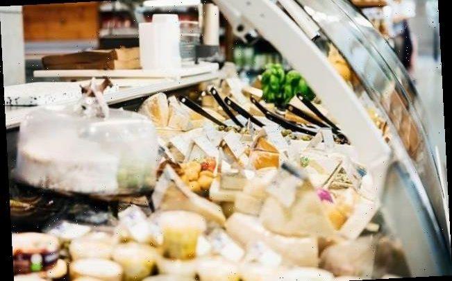 Deutschlandweiter Rückruf: Finger weg von diesem Käse