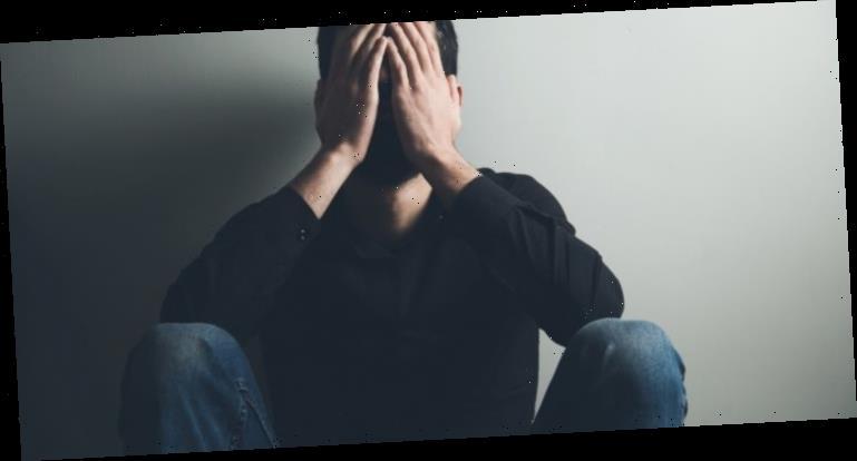 Depressionen: Erkrankte durch Corona-Maßnahmen besonders belastet – Heilpraxis