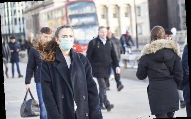 Nach Beratung von Bund und Ländern: Virologin rät zu weiteren Einschränkungen