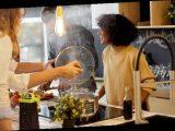 Nicht effektiv: 5 gesunde Routinen, von denen Ernährungsexperten abraten