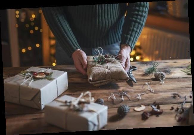 Wegen Corona: Deutsche wollen 2020 mehr Geld für Weihnachtsgeschenke ausgeben