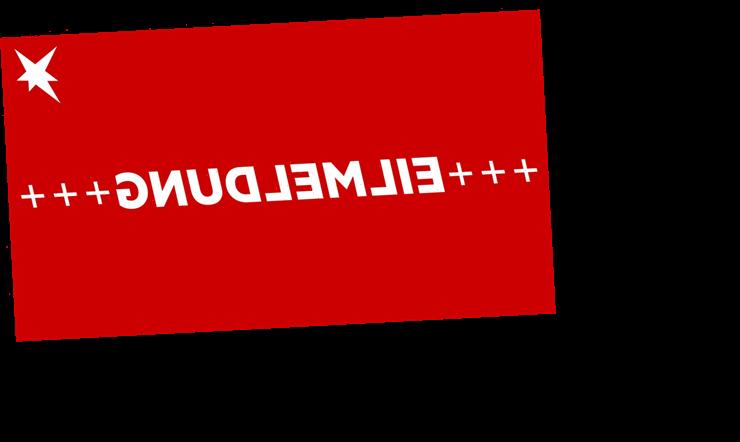 RKI: Mehr als 613.000 Menschen in Deutschland gegen Covid-19 geimpft