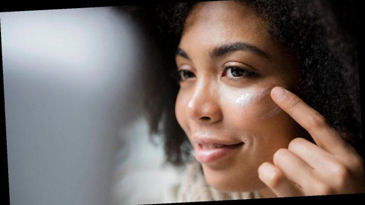 Warentest prüft Tagescremes mit UV-Schutz: Günstige Produkte schlagen Luxusmarken