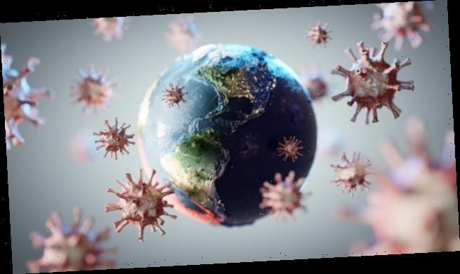 Ländlicher Lebensstil Grund für globale Adipositas