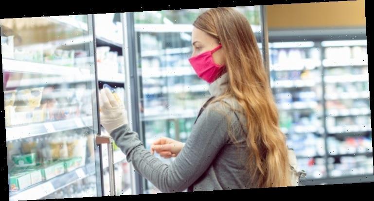 Proteinreiche Nahrung: Sind mit Eiweiß angereicherte Lebensmittel empfehlenswert? – Heilpraxis