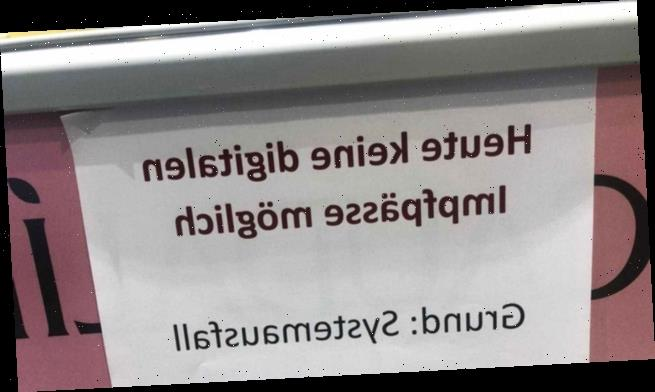 DAV: Heute keine Impfzertifikate, morgen weitere Infos