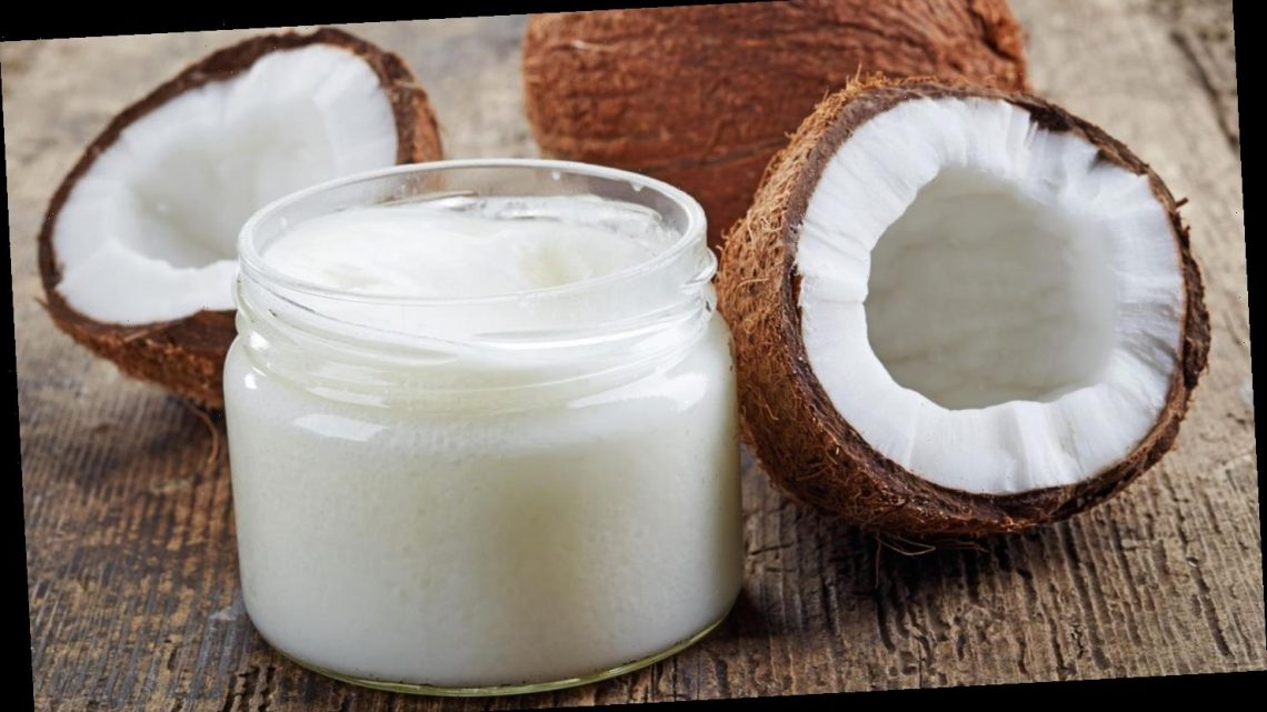 Kokosöl gegen Zecken: Natürliches Abwehrmittel für Mensch und Tier