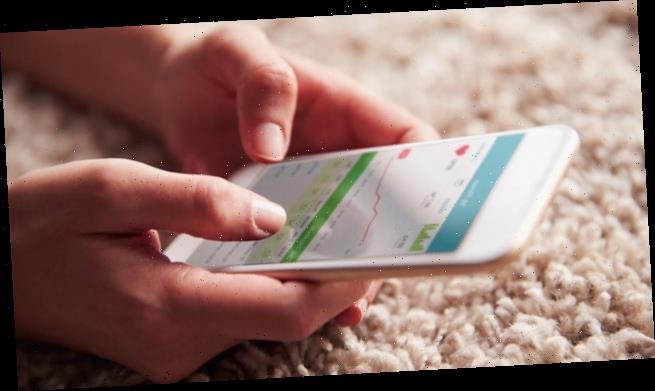 Welche Apps können verordnet werden? (Teil 2)