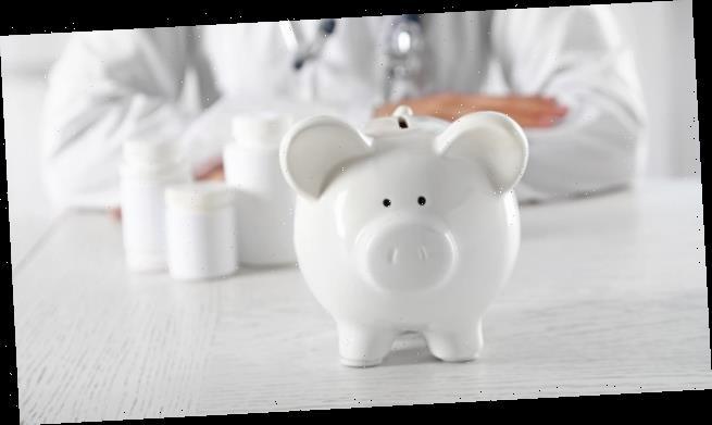 Wie viel sparen Biosimilars?